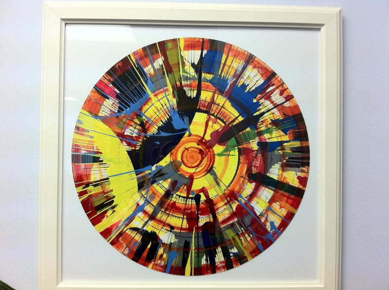 h2h-spin-painting